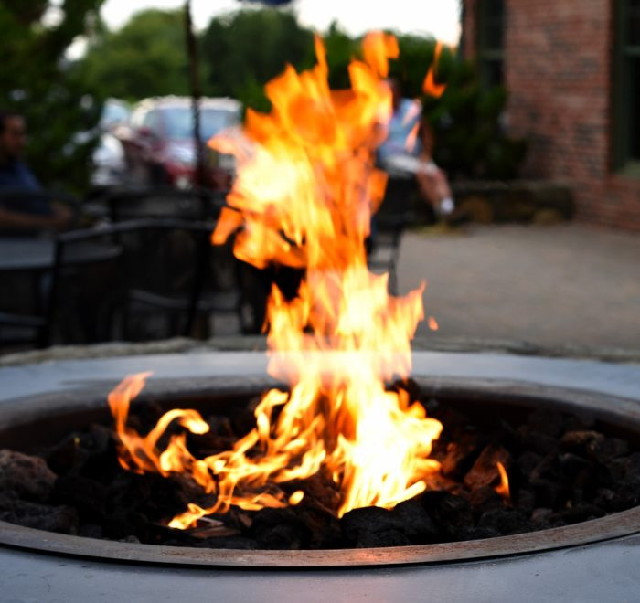 Portsmouth Publick House Gallery Firepit Min