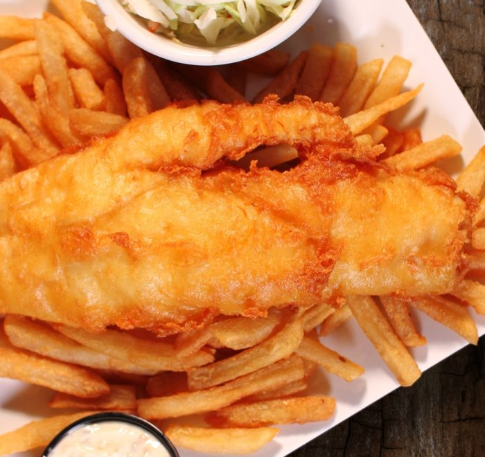 Portsmouth Publick House Gallery Fish N Chips Min